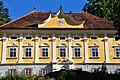 Sankt Veit Pfluegern Schloss Stadlhof Westseite 15092010 88.jpg