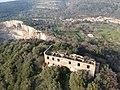 SantAngelo Pinos veduta aerea.jpg