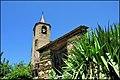 Sant Andreu Church, Valencia d'Aneu - panoramio.jpg
