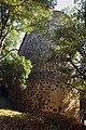 Sant Maurici 9.jpg