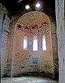 Sant Vicenç d'Estamariu7.JPG