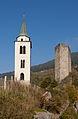 Santa-Maria-Kirche-Castello.jpg