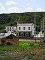 Santa Clara, Sabóia, Alentejo - Portugal (46800855805).jpg