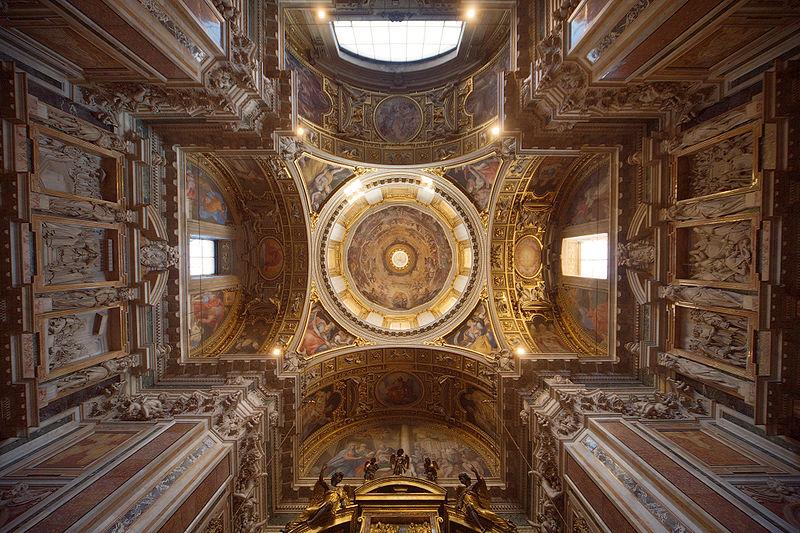 File:Santa Maria Maggiore (Rome) 02.jpg