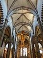 Santa Maria Novella, Interior, Florencia, Italia, 2019 05.jpg