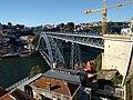 Santa Marinha e São Pedro da Afurada - Dom Luís I Bridge - 20190504182054.jpg