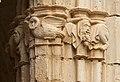 Santes Creus, monestir-PM 66247.jpg