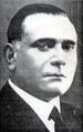 Santiago H. del Castillo.png