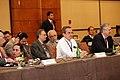 Santiago de Chile, Canciller Ricardo Patiño participó en la reunión extraordinaria de Unasur (13112857895).jpg