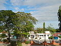 SantoTomas,Pampangajd2453 04.JPG