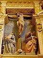 Santo Domingo de la Calzada - Catedral, Capilla de la Inmaculada 3.jpg