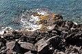 Santorin (GR), Akrotiri, Bucht -- 2017 -- 2501.jpg