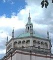Santuario di Santa Maria di Piazza 31.jpg