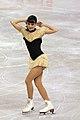 Sarah Hecken at 2009 Skate Canada.jpg