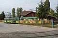 Sarajevo Tram-277 Depot 2011-09-23 (2).jpg