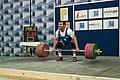 Sargis Martirosjan clean and jerk-4961.jpg