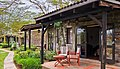 Sarova Lion Hill Lodge.jpg