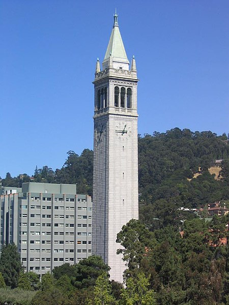 ไฟล์:Sather-Tower.jpg