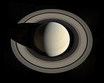 Saturn20131017.jpg