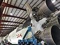 Saturn V back.jpg