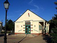 Saulx-Marchais Mairie.JPG