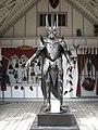 Sauron replica.jpg