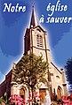 Sauver notre église.jpeg