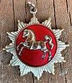 Saxony Lodge 842 Jewel.jpg