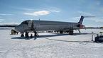 Scandinavian Airlines Kiruna.jpg