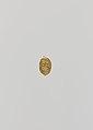 Scarab with name of Akhenaten MET DP160291.jpg