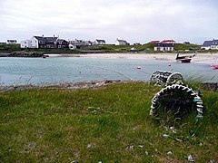 Scarinish Harbour.jpg
