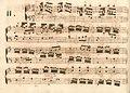 Scarlatti, Sonate K. 358 - ms. Parme X,11.jpg