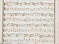 Scarlatti, Sonate K. 88 - ms. Venise XIV,53 (page 7).jpg