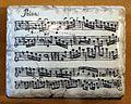 Scatolina in rame smaltalo con righi musicali, francia, xix secolo 03.jpg