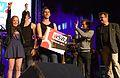 Schüler Rockfestival 2014 05.jpg