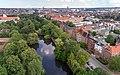 Schützenpark Kiel Luftaufnahme.jpg