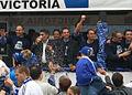 Schalker Pokaljubel02.jpg
