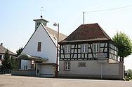Scheibenhard 280.jpg
