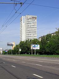 Справка для работы в Москве и МО Щёлковское шоссе медицинская справка 76у бланк