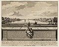 Schenk, Leon (1696-1767), Afb 010097011906.jpg