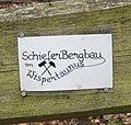 Schieferbergbau im Wispertaunus Wanderpfad (01).jpg