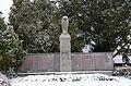 Schillingsfürst, Neue Gasse, Kriegerdenkmal 1914 1918-001.jpg