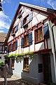 Schiltach, Rottweil 2017 - DSC07165 - SCHILTACH (35606922172).jpg