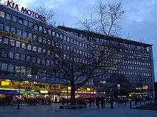 Image Result For Hotel Berlin Dahlem