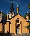 Schinkelkirche Grossbeeren.jpg