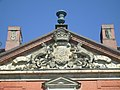 Schloss Bothmer Giebel.jpg