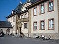 Schloss Gelchsheim.jpg