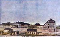 Schloss Karlsberg Leclerc.jpeg
