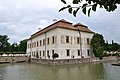 Schloss Kratochvíle (38631510131).jpg