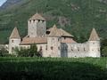 Schloss Maretsch.PNG